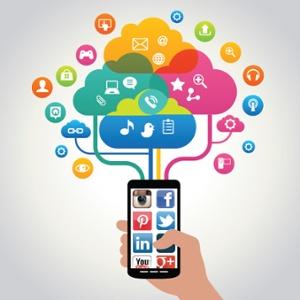 social_media_icons-01-1