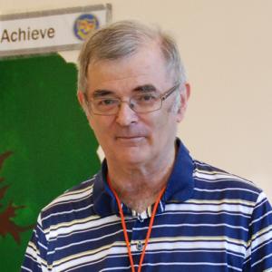 Harold Galley, Head Coach