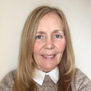 Lorraine Evans, Coach