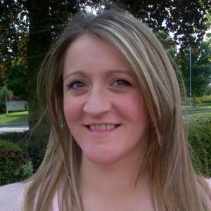 Stacey Leyland, Coach