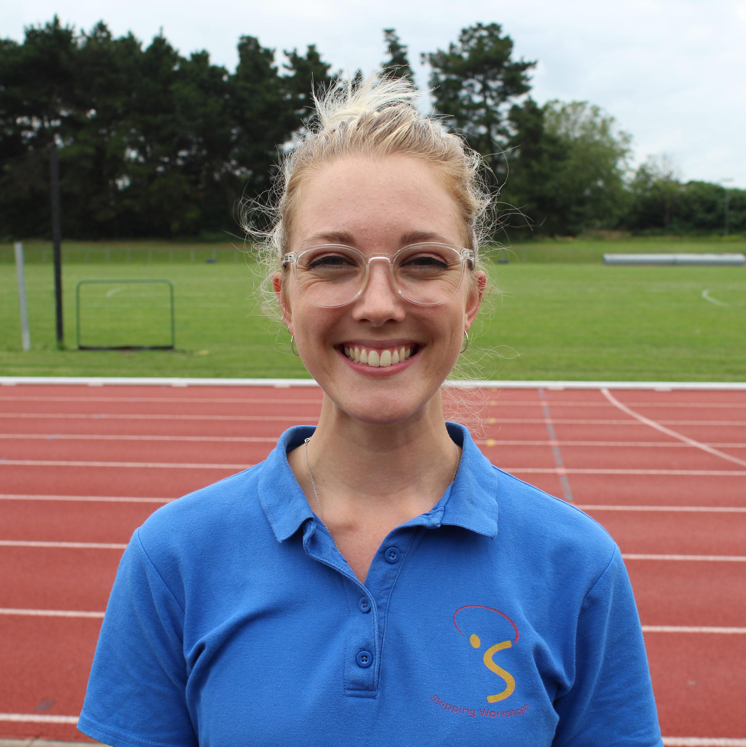 Mary Cox, Coach